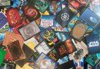 Cartes à collectionner