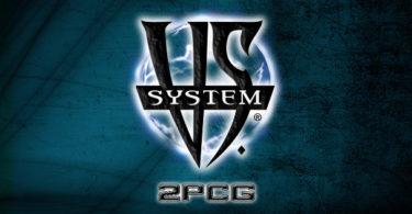 Vs. System 2PCG