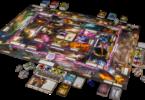 Warhammer 40000 Relic