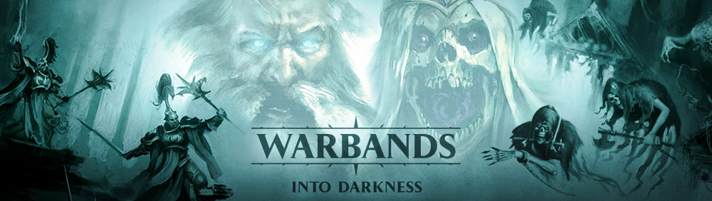 Warbands