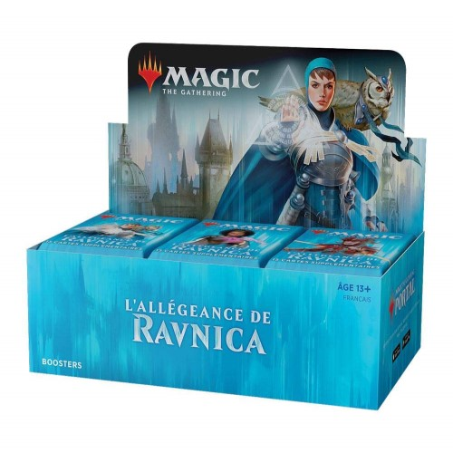 allegeance-de-ravnica-booster-box.jpg