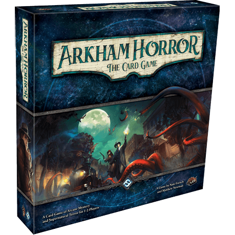 arkham-horror-the-card-game.png