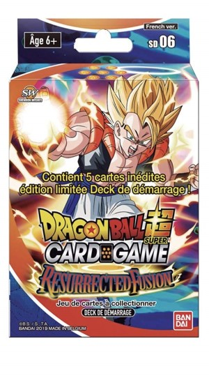 dragon-ball-cartes.jpg