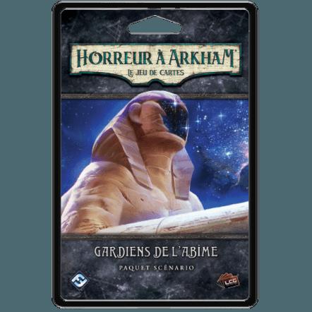 horreur-a-arkham-scenario-gardiens-de-l-abime.png