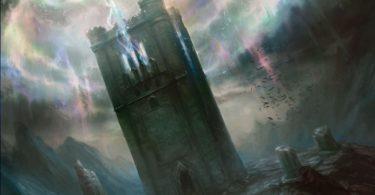 Magic Core Set 2020