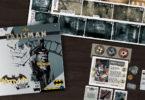 Talisman Batman Edition Super Vilains