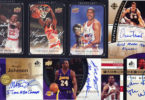 NBA - Cartes à Collectionner