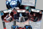 Star Wars dEstiny - Spark of Hope