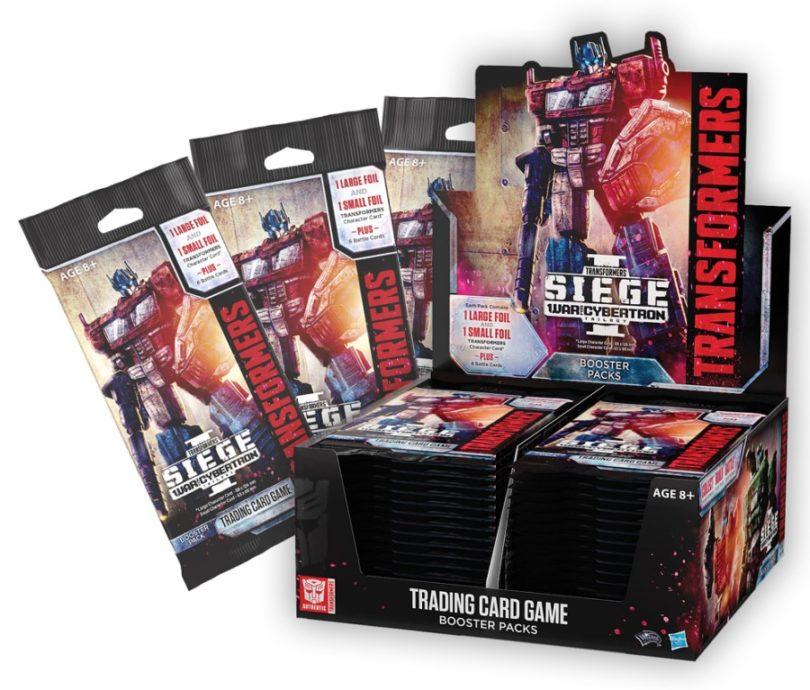 Transformers Guerre Pour Cybertron
