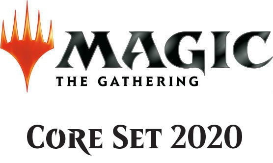 Magic Edition de Base 2020
