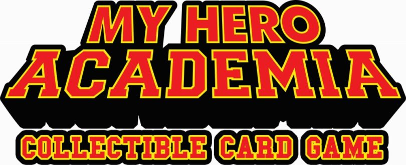 Jeu My hero academia