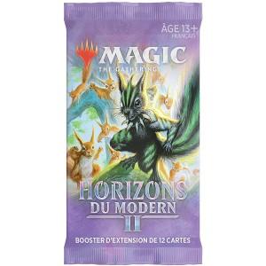 magic-horizon-du-modern-2-booster.jpg