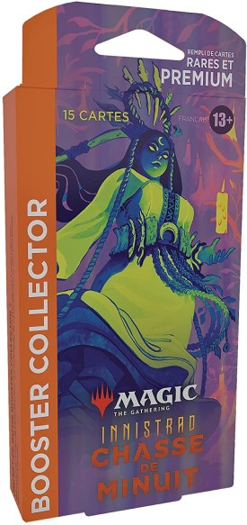 booster-collector-innistrad-chasse-de-minuit.jpg